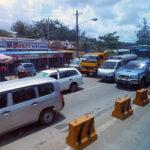 様変わりするミャンマーの中古自動車市場と日本の技術戦略