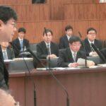 日本のイニシアティブが発揮できる有益な支援・協力に向けた運用を提案、ODA特別委員会にて