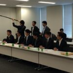 海外と日本の主権者教育の違い
