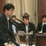 政府は本当に日本の安全保障リスクを洗い出せているのか?
