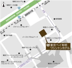 map.ariake_2_[1]