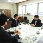 「良くやった齊藤栄熱海市長!財政危機宣言から市をV字回復」