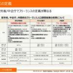 【国会質疑】内閣委員会~フリーランス・花粉症・ゲーム依存症/ゲーム規制~(2020年3月10日)