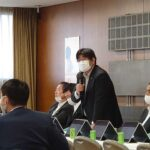木村響子さんのお話を受けて考えるネット上の誹謗中傷対策