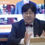 「ネット選挙で勝つコツ 54万票あつめた山田太郎氏語る」-朝日新聞デジタル