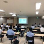 表現の自由を守る会フォーラム@名古屋・大阪を開催しました!