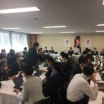 日本が登ろうとしている「デジタル山」は果たして正しいのか!?