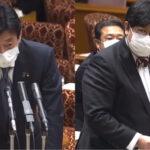 ロッキンは中止する必要があったのか?〜7 /8の議院運営委員会で西村大臣に質疑を行いました〜